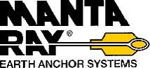 logo_manta_ray
